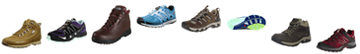 Find great shoe deals at BlueMoon.deals